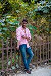 Dazzlerr - Vishal Patiyah Kumar Model Kanpur