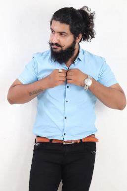 Ashish Lachhani - Model in Ahmedabad | www.dazzlerr.com