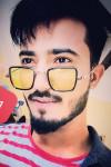 Arjunchauhan - Model in  | www.dazzlerr.com