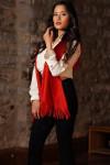 Dazzlerr - Chelsi Negi Model Mumbai