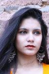 Dazzlerr - Khyati Saxena Model Delhi