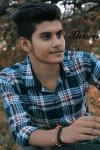 Hirdesh Singh - Actor in Chandigarh | www.dazzlerr.com