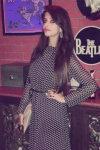 Dazzlerr - Preeti Thakur Model Delhi