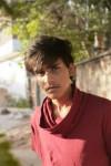 Kushal Singh Rao - Actor in Udaipur   www.dazzlerr.com