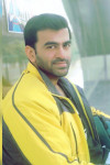 Vinay Madan - Actor in  | www.dazzlerr.com