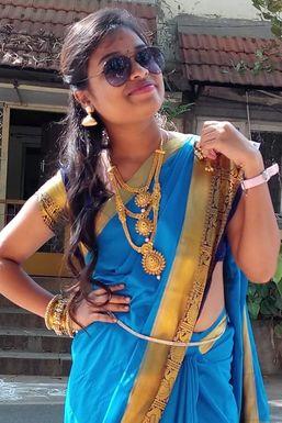 Dazzlerr - Sandiyabalakrishna Sandiyabalakrishna Model Bangalore