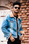Dazzlerr - Gaurav Model Talaja