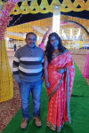 Shalu Tiwari - Model in Amethi | www.dazzlerr.com