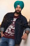 Dazzlerr - Harsimran Singh Model Delhi