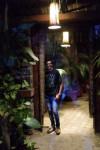Dishant Dodiya - Actor in Pune   www.dazzlerr.com