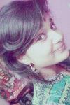 Dazzlerr - NEHA GUPTA Model Delhi