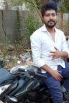 Dazzlerr - Gaurav Borkar Model Pune