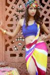 Dazzlerr - Dolie Joshi Model Delhi
