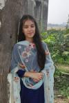Dazzlerr - Gursimran Model Khanna