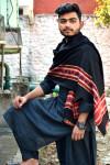 Dazzlerr - Rhythm Model Chandigarh