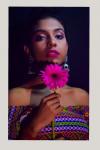 Dazzlerr - Monisa Roy Makeup Artist Kolkata