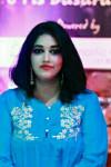 Rani Deewan - Model in  | www.dazzlerr.com