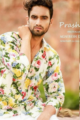 Dazzlerr - Prashant Nagar Model Delhi