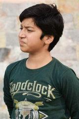 Dazzlerr - Hriday Mangla Model Delhi