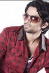 Dazzlerr - Nitin Singh Model Delhi