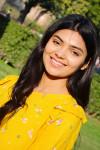 Dazzlerr - Jyoti Kumari Shalu Model Delhi