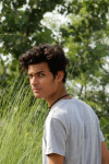Harry Goswami - Actor in Noida | www.dazzlerr.com