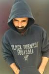 Jigar Chauhan - Actor in Surat | www.dazzlerr.com