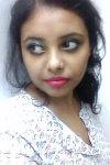 Dazzlerr - Poulomi Hari Model Bangalore