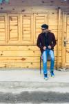 Jagjeet Singh - Model in Ghaziabad | www.dazzlerr.com