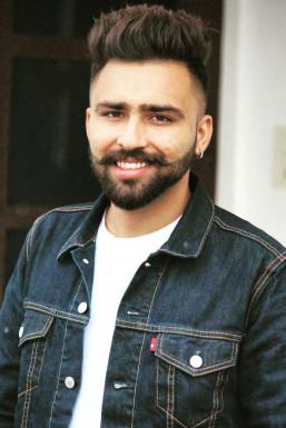 Gagan Actor Sangrur