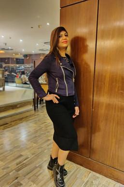 Dazzlerr - Dr. Sukeshni Agrawal Model Farrukhabad-cum-Fatehgarh