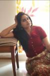 Dazzlerr - Nikita Hankare Model Pune
