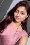 Dazzlerr - Adya Aditi Parida Model Bhubaneswar