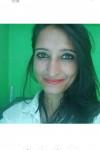 Smita Khan - Singer in  | www.dazzlerr.com