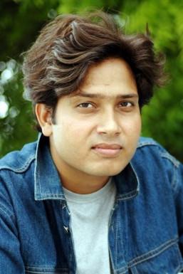 Vivek Dwivedi Actor Allahabad
