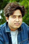 Dazzlerr - Vivek Dwivedi Actor Allahabad