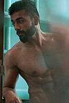 Dazzlerr - Honey Singh Model Delhi