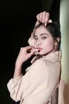 Shrinkhala Sharma - Model in Dehradun | www.dazzlerr.com
