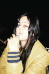 Deepa - Model in Pune | www.dazzlerr.com