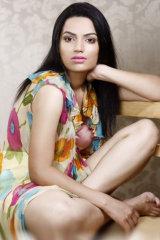 Dazzlerr - Chaahat Model Navi Mumbai
