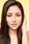 Dazzlerr - Parul Bisht Model Delhi