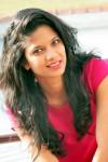 Dazzlerr - Charitra Model Bangalore
