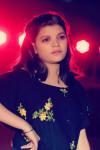 Nandini Bhargav - Actor in Indore | www.dazzlerr.com