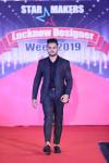 Gaurav Sharma - Modelling Choreographer in Lucknow   www.dazzlerr.com