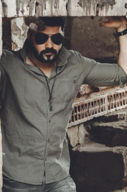 Deepak Makheja Model Mumbai