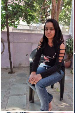 Chetali Tanan - Dancer in Jaipur | www.dazzlerr.com