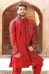 Shubham Kaushal - Model in Mumbai | www.dazzlerr.com