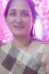 Poonamgupta - Model in Indore   www.dazzlerr.com