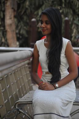 Dazzlerr - Mayuri Jadhav Model Mumbai