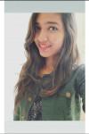 Dazzlerr - Bhavna Singh Model Bhopal